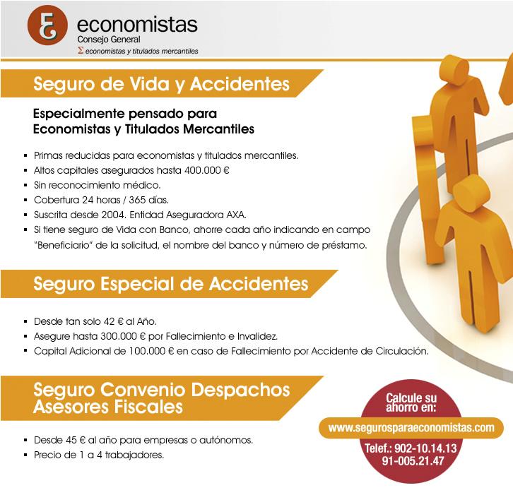 seguros_asistenciales_seguros