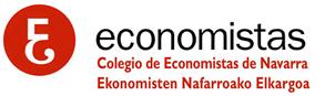 Colegio de economistas de Navarra
