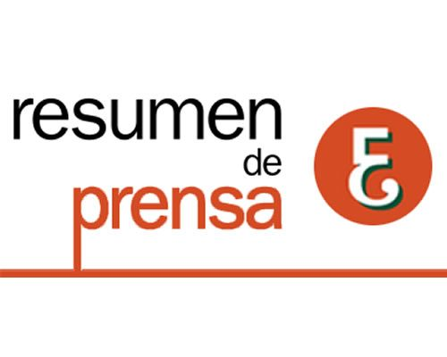 resumen_prensa